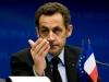Sarkozy T�rkiye'yi AB'de istemedi�ini ilan etti