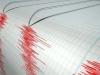Denizli'de korkutan deprem sars�nt�lar�