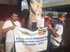 IHO-Ebrar'dan 3 k�tada on binlerce aileye kurban eti