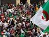 Cezayir'de cumhurbaşkanı adayı çıkmadı